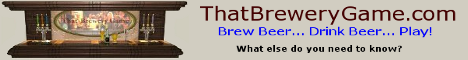 That Brewery Game